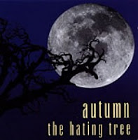 Autumn - The Hating Tree