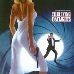 John Barry - The Living Daylights