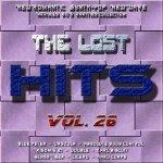 VA - The Lost Hits Vol. 26