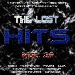 VA - The Lost Hits Vol. 29