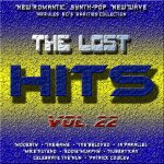 VA - The Lost Hits Vol. 22