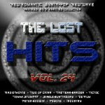 VA - The Lost Hits Vol. 24