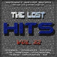 VA - The Lost Hits Vol. 32