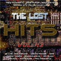 VA - The Lost Hits Vol. 43
