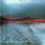 Project Pitchfork - Trialog