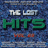 V/A - The Lost Hits Vol. 65