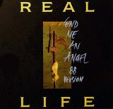 Real Life - Send Me an Angel ('88 Version)