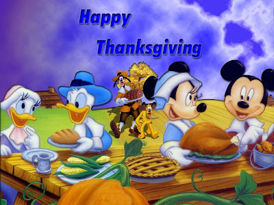 Popeye africa animated thanksgiving backgrounds - Thanksgiving moving wallpaper ...