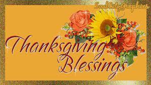 Christian Wallpaper Fall Happy Birthday Thanksgiving Blessings Wallpapers Thanksgiving Dinner