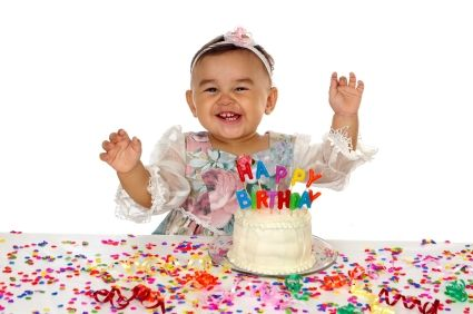 Birthday greeting cards baby birthday cards baby first birthday ecard baby birthday cards m4hsunfo Image collections