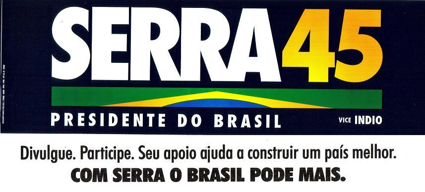 84c4d4ef49 ADESIVAÇO NACIONAL