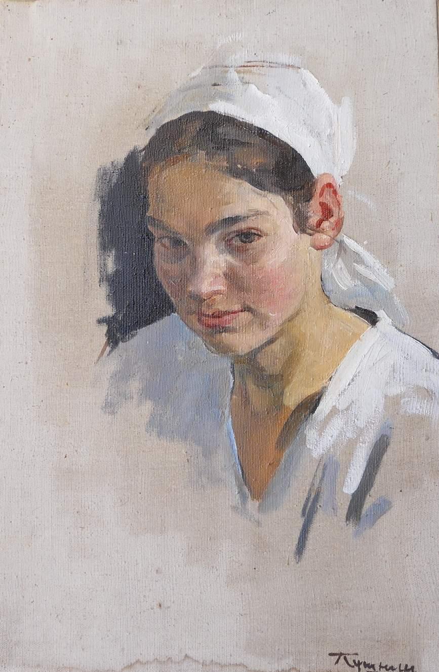 https://i2.wp.com/3.bp.blogspot.com/_3_tSLNcm6yQ/TRzxAg-IPGI/AAAAAAAACRw/oxLNOub78dY/s1600/Alexander+Pushnin.+Nurse.+35x50cm+1950th.jpg