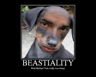 beastiality stories free
