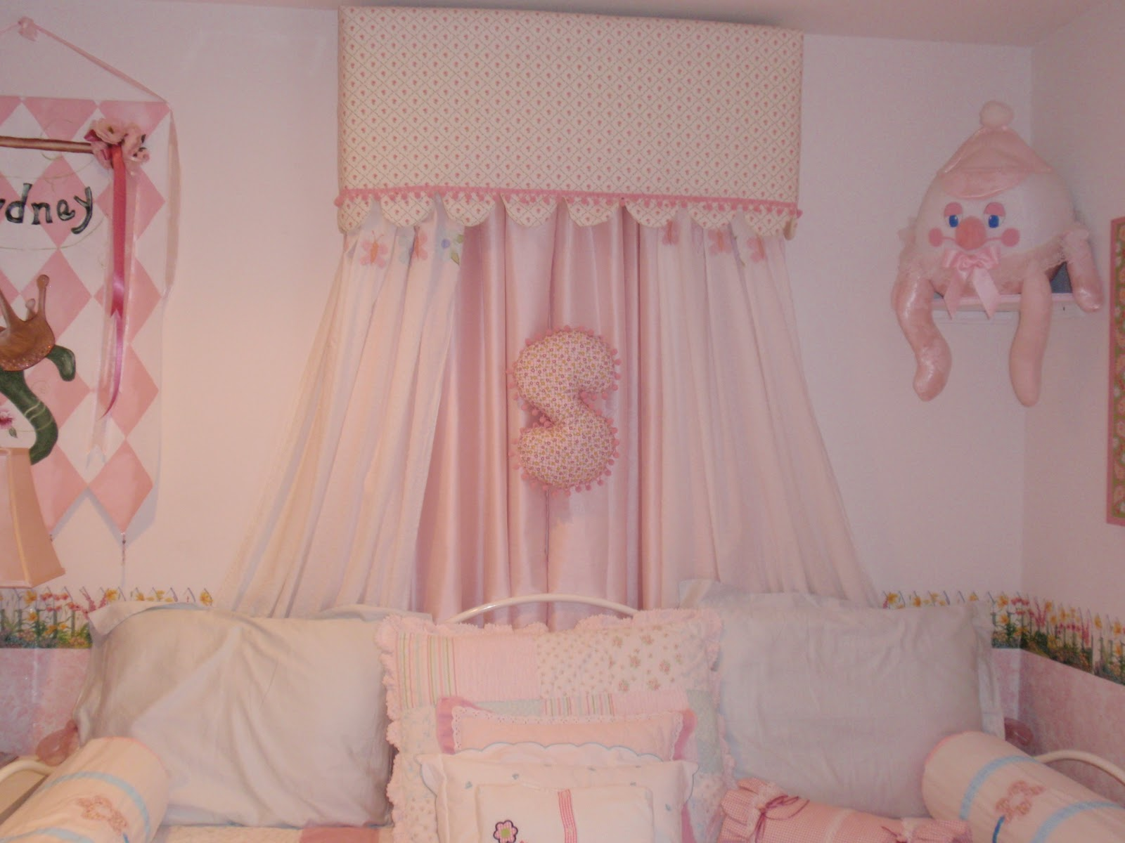 Bedroom Inspirations Diy By Design Inspirations For A 10 Year Old Girl S Room