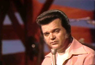 conway twitty thank you