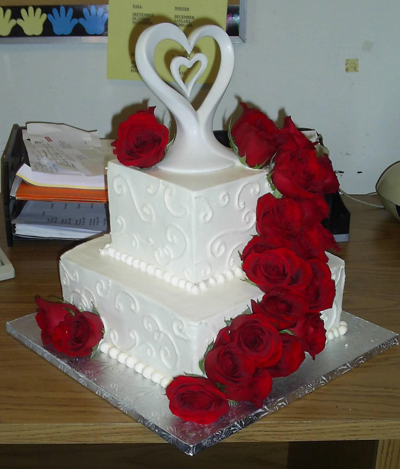 Bbq Wedding Reception Ideas: Eileen Carter Creations : March 2010