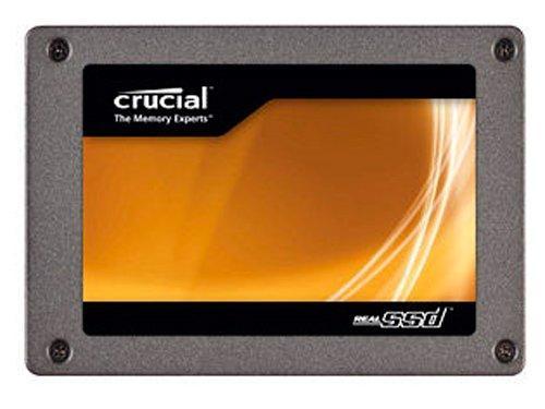 UserBenchmark: Crucial MX500 vs RealSSD C300