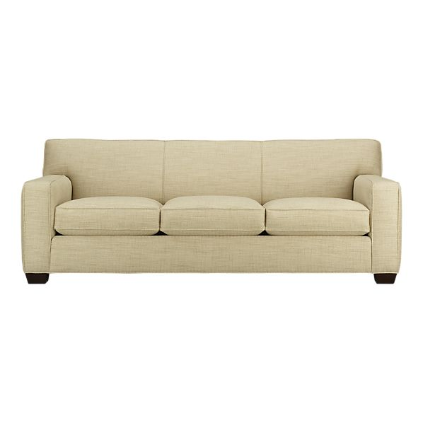 ikea hovas sofa vine sleeper hazardous design: sofantastic