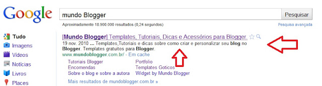 meta-tags-no-blogger
