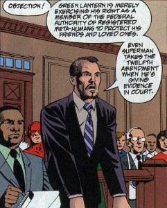 Constitutional Blog: 12th Amendment Artwork