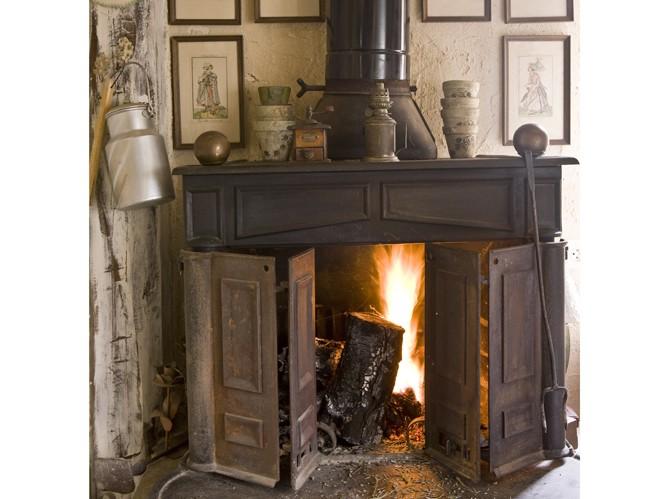 french sampler lovely lovely stuff. Black Bedroom Furniture Sets. Home Design Ideas