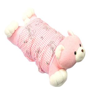 Little Seouls Blog: Korean Children's Pillows