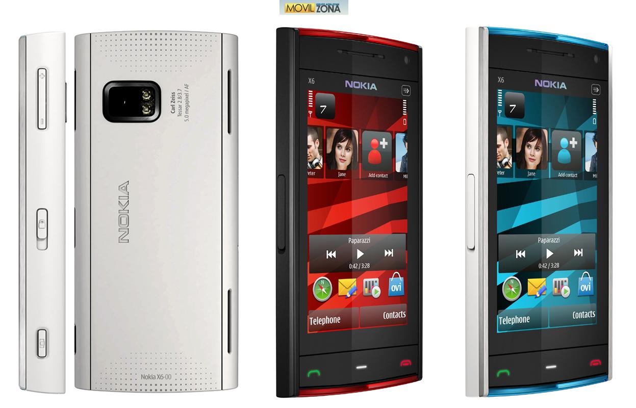 10 Best Upcoming Nokia Phones ~ Nexuss Roster