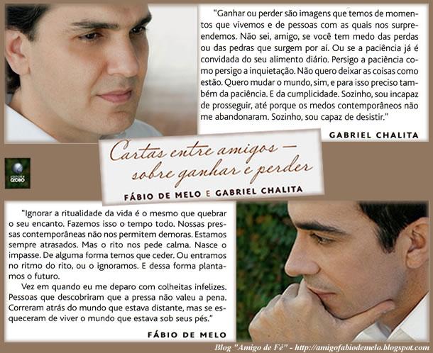Frases De Padre Fábio De Melo Sobre O Amor: Frases Do Padre Fabio De Melo Sobre O Amor Entre Duas