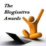 Blogisattva Awards