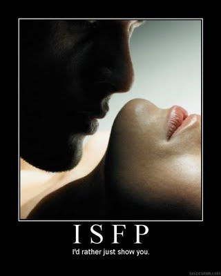 Dating sites for infp