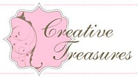 Creative Treasures DT