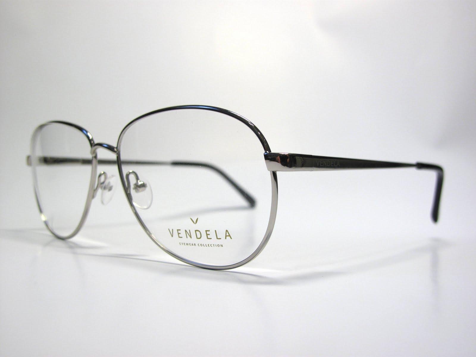 vendela kirsebom glasögonbågar
