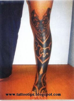 Tribal Tattoos Gallery<br />Tattoos tattoo pictures Japan