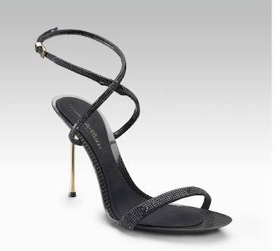 acheter pas cher cbf0e 5f45c Christian Louboutin : Chaussures Louboutin - Page 9 - Forum mode