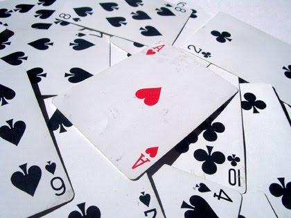 لعبة الباصرة تحميل