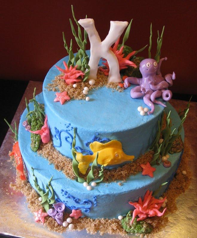 Katie S Cakes