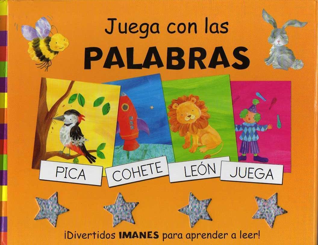 Libros De Leer Gratis En Espanol Para Ninos Mar