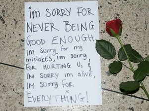 For All Religion How To Say Sorry Download Sorry Poem Lyrics