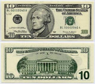 TRM - Precio del dólar para el 14 de junio de 2017