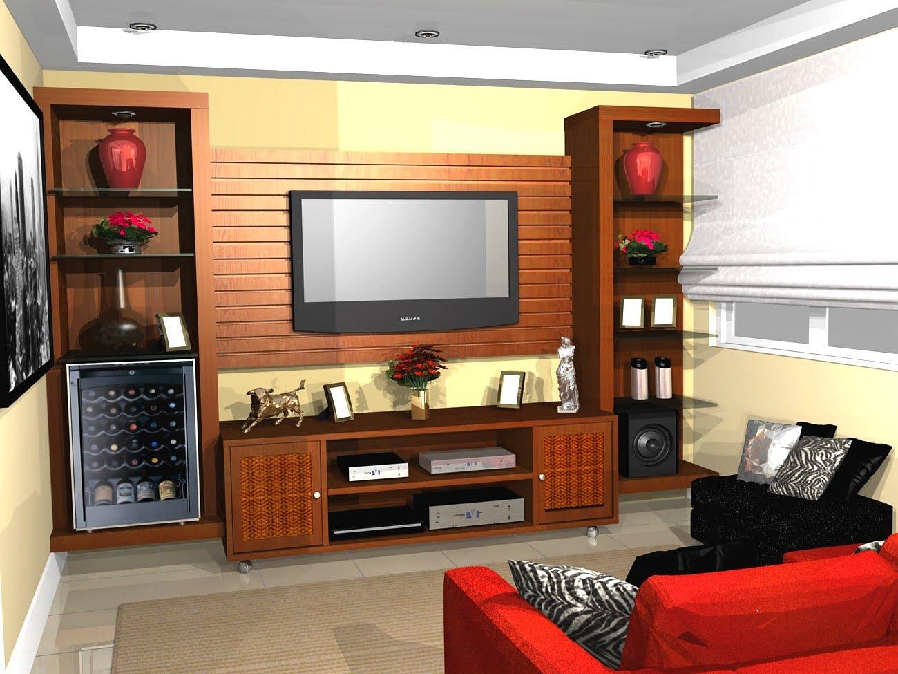 m veis planejados marcenaria casacor noivas painel laca arm rios projetos 11 3976 8616 1 home. Black Bedroom Furniture Sets. Home Design Ideas