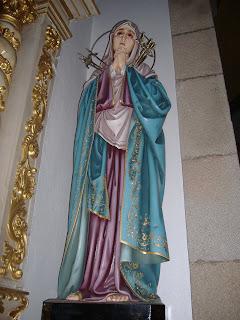 Nossa Senhora das Dores.JPG