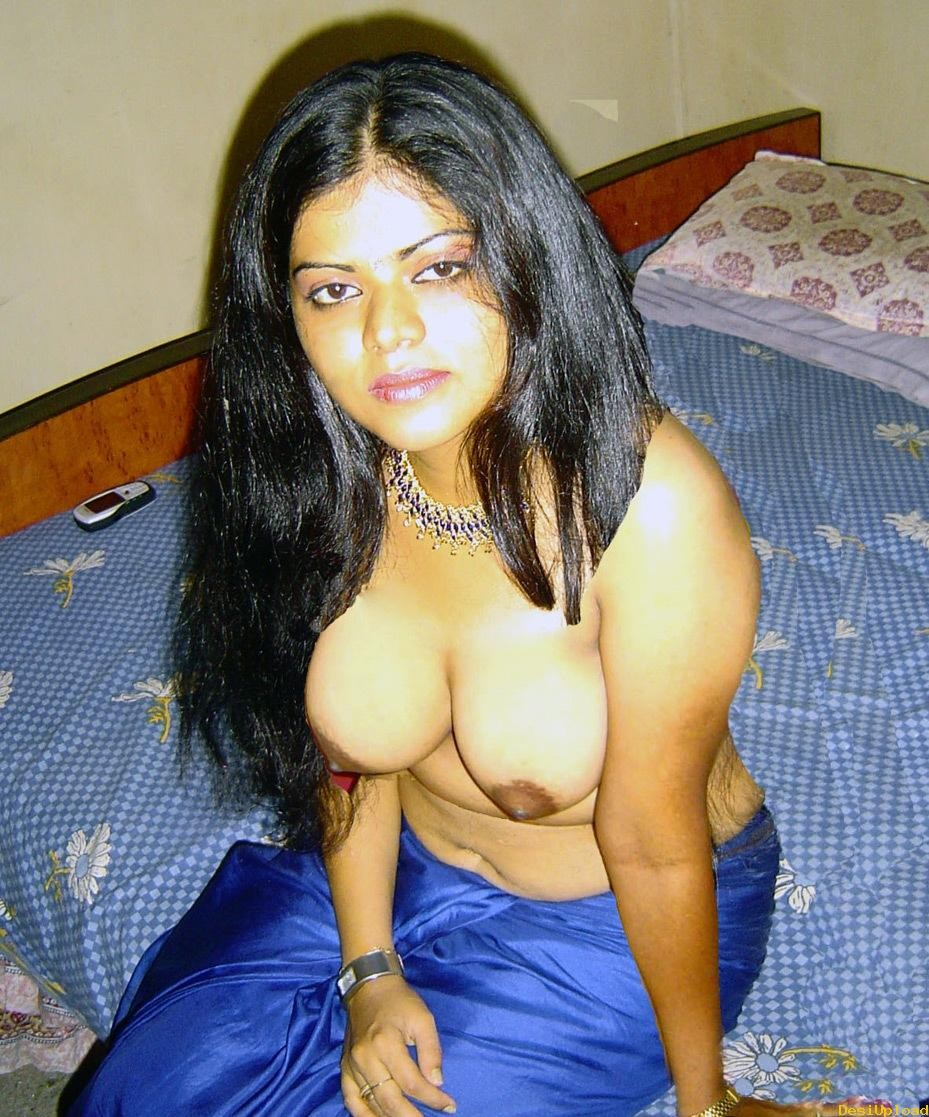 Mallu Hot Sexy Fucking Photos 71
