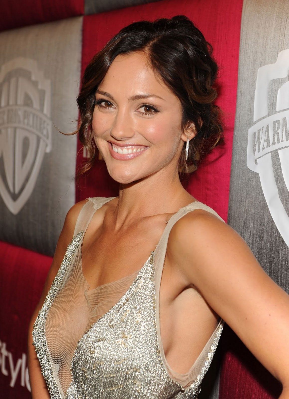 Hacked Minka Kelly nudes (11 foto and video), Pussy, Cleavage, Feet, braless 2018