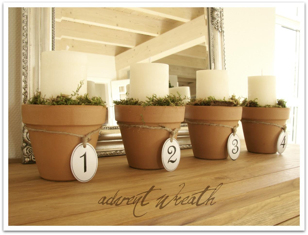 freudentanz advent wreath. Black Bedroom Furniture Sets. Home Design Ideas