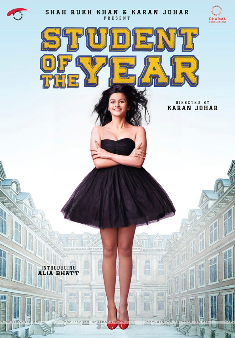 Porn Movie Of The Year 24