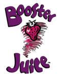"Booster Juice ""Juices Up"" NoHo FreeNET"