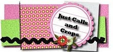 Just Calls and Crops