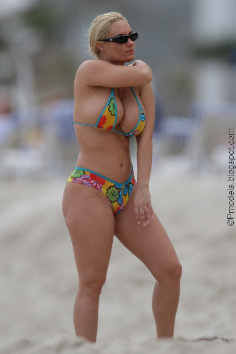 Nicole ?Coco Austin naked (46 fotos) Pussy, Facebook, swimsuit