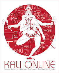 Find Seeking Kali on Facebook