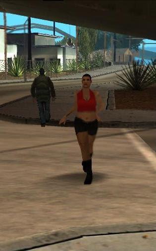 declaraciones de prostitutas prostitutas san andreas pc